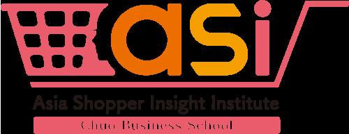 ASI アジアショッパーインサイト研究会